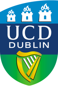 ucd_brandmark_transparent